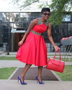 Limited stock ,only 22 dresses. Available at Bow President and Troye St fashion Kapitol shop no5 R650