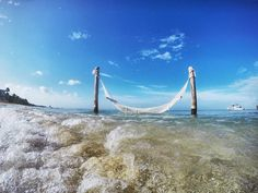 Not complaining of the beauty  Gotta love Cozumel and its beauty of the ocean! #gopro_images #go_insta #goprorealm #gopro @gopro @go.photography_ #sea #seaside #hammocklife #hammock #gopro #goprohero #ocean  #cozumel #mexico #blue #bluesky #explore #exploretheocean #exploretheworld #welivetoexplore #GoProAwards #goprouniverse #gopro_moment #goprophotography #instagood #instalike by @cscubabeard