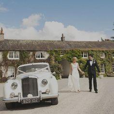Rathsallagh House Hotel & Golf Club : Hotels in Wicklow Perfect Wedding, Our Wedding, Wedding Venues, Blue Books, Wedding Gallery, Ideas, Wedding Reception Venues, Wedding Places, Thoughts