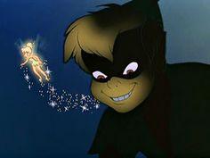 from Disney movie