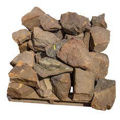 Landscape Materials, Landscape Designs, Landscaping Supplies, Natural Looks, Bouldering, Firewood, Larger, Rocks, Woodburning