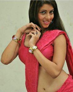 Desi boobs and busty creampie | Porno foto)