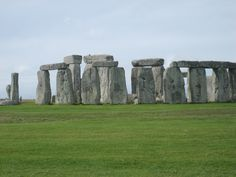 Our visit to the Stonehenge Ruins on Salisbury Plain Salisbury, Monuments, Hawaii Travel Guide, Early Middle Ages, Roadtrip, Tour Guide, Vacation Spots, Mount Rushmore, Places To Visit