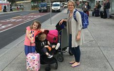 What is best to pack in your luggage to travel with kids to Bali? Here is our list of what we pack for our family holidays and what lessons we have learnt.