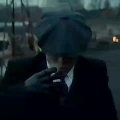 Peaky Blinders Gifts, Peaky Blinders Poster, Peaky Blinders Season, Peaky Blinders Wallpaper, Peaky Blinders Series, Peaky Blinders Quotes, Peaky Blinders Tommy Shelby, Peaky Blinders Thomas, Cillian Murphy Peaky Blinders