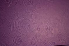 #invitation  #convite   #15anos #girl #girly #teen #debut #  #renda #lance #relevoseco #altorelevo #details #detalhes #purple #roxo #flowers