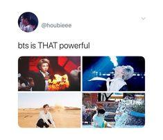 방탄 wow I didn't know I was getting into the avatar series when I joined this fandom<<<<that comment 😂😂😂😂 K Pop, Bts Memes, Funny Memes, Seokjin, Namjoon, Taehyung, Wattpad, Thing 1, I Love Bts