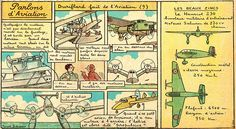 aviation 9
