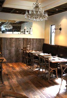 Juliette Kitchen And Bar Yelp