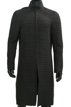 Kylo Ren Tunic Costume Shirt Pleated Sith Lord Star Wars 7:The Force Awakens Set in Clothing, Shoes & Accessories, Costumes, Reenactment, Theater, Costumes   eBay