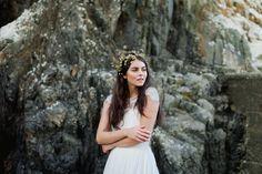 Benjamin + Elise | Wedding & Lifestyle Photographer Wellington | New Zealand & Pacific Island Wedding Photographer - styled