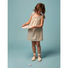 Yours Clothing Women/'s Plus Size abito passanti Swim