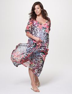 View All Plus Size Intimates  Lingerie from Cacique   Lane Bryant
