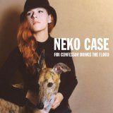 MP3 - Country - COUNTRY - Album - $5.00 -  Fox Confessor Brings The Flood (Bonus Track Version)