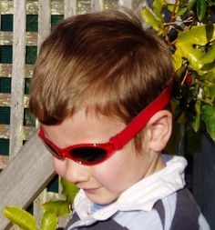 3b21d56841f Adventure Banz in Red - go with so many clothing choices!  29.99