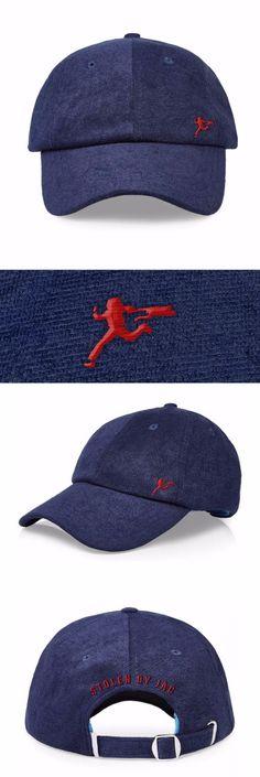 dd6bdcd8be4a4 38 Best hats images