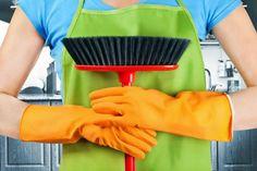 Doméstica Legal Notícias: Entenda como ficam na prática as despesas mensais após a sanção da PEC das Domésticas