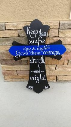 Police Officer Crafts, Police Crafts, Police Sign, Police Police, Firefighter Crafts, Police Quotes, Police News, Police Family, Police Shirts
