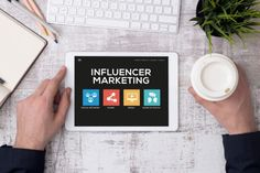 The Rise and Fall of the Social Media Influencer Content Marketing, Social Media Marketing, Digital Marketing, Social Media Influencer, Influencer Marketing, Marketing Program, Seo Tips, Personal Branding