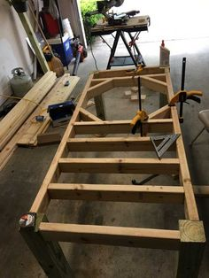 Post with 39 votes and 3834 views. Tagged with diy, woodworking; Shared by My Kamado Grill Table Build Build Outdoor Kitchen, Outdoor Kitchen Design, Backyard Bar, Backyard Patio Designs, Kamado Grill, Kamado Joe, Outdoor Grill Station, Grill Table, Diy Grill