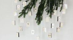 22 Most Popular Minimalist Christmas Decorations Ideas 2019 12 22 Most Popular Minimalist Christmas Decorations Ideas 2019