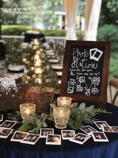 Photo Booth Alternatives for Wedding Receptions Wedding Photo Booth Props, Diy Photo Booth, Photo Booth Backdrop, Photo Booth Sign Ideas, Rustic Photo Booth, Fall Wedding, Rustic Wedding, Garden Wedding, Dream Wedding