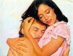 Dona Flor i jej dwóch mężów [1976]