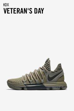 "bcf387e571671 Nike LeBron 13 Low ""Night Maroon""  bestsneakersever  sneakers  shoes  nike   lebron13  nightmaroon  style  fashion"
