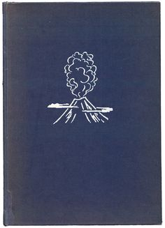 book cover, Geologie für Jederman by Prof. Dr. Kurd v. Bülow (1974)