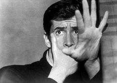 Psycho (1960) on IMDb: Movies, TV, Celebs, and more...