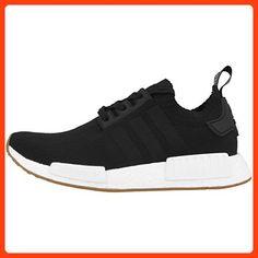 adidas tubular shadow knit drops in black adidas drop and black