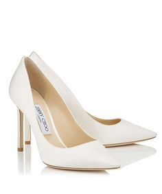 18 Ideas Wedding Shoes Jimmy Choo Brides For 2019 Clear Heel Shoes, Shoes Heels Wedges, Toe Shoes, Bride Shoes, Wedding Shoes, Black Glitter Heels, Black Heels, High Heels, Stiletto Heels