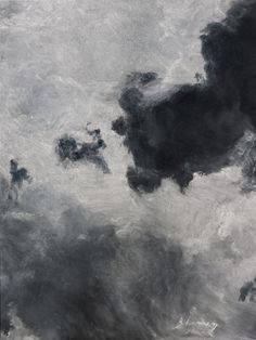 Report from LA: Tacita Dean's Blackboard Drawings Fiona Banner, Man Vs Nature, The Drawing Center, Artist Gallery, Abstract Landscape, Painting & Drawing, Printmaking, Dean, Cool Art