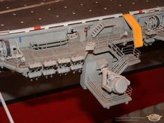 Model Warships, Navy Carriers, Uss Enterprise, Aircraft Carrier, Model Building, Battleship, Military Aircraft, Scale Models, Lego