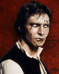 So does this get pinned to my Star Wars board or my zombie board?