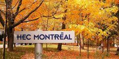 Etudier au Québec Canada, Study Abroad, Paths, Outdoor Decor, Travel, Destinations, Education, History, Board