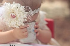 """Precious """"Tea for Two"""" party theme by kelle hampton  I believe I've found my 2nd Birthday party theme :)"""