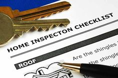Do you need a home inspection? Some questions to ask: What does a home inspector look for? What happens after the inspection is complete? How can the inspection report help the buyer? To find out info on what you need, visit us at our website! . . . #realestate #realestatelife #remax #remaxteam #remaxbrea #remaxlegacy #housingmarket #realestateinvesting #realestateexperts #homeinspection