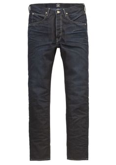 Lee BLUE LABEL - model Luke Label, Menswear, Pants, Blue, Clothes, Fashion, Trouser Pants, Outfits, Moda