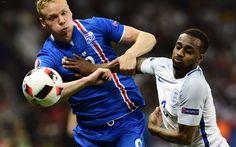 La France défiera la redoutable Islande en quart - Charente Libre.fr