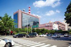 MBC방송국