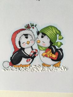 Christmas Yard Art, Christmas Crafts To Make, Christmas Rock, Christmas Drawing, Christmas Scenes, Christmas Paintings, Christmas Animals, Christmas Projects, Xmas