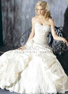 http://weddingblogimgettingmarried.blogspot.ca/2012/04/open-shoulder-lace-strapless-with.html