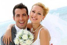 60 Cute Wedding Shoe Game Questions