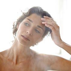 The 8 Best-Kept Skin Secrets You ve Never Heard Of