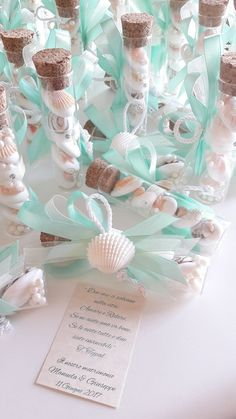 Test tube – Wedding test tubes – glass favors – seg … – About Wedding Dresses Best Wedding Favors, Wedding Boxes, Wedding Gifts, Quince Decorations, Balloon Decorations, Wedding Decorations, Box Invitations, Beach Wedding Invitations, India Wedding