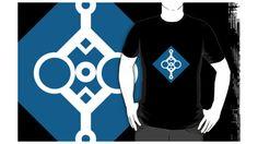 Destiny - House Of Wolves Expansion T-Shirt