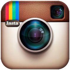 La Casa de Antociano en Instagram