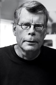Funny pictures about Wise words from Stephen King. Oh, and cool pics about Wise words from Stephen King. Also, Wise words from Stephen King. Stephen King It, Steven King, Stephen King Quotes, Stephen Lang, Why Do People, People Like, Smart People, Amazing People, Marion Zimmer Bradley