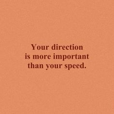 The Personal Quotes - Love Quotes , Life Quotes Motivacional Quotes, Quotes For Him, Quotes To Live By, Best Quotes, Life Quotes, Long Drive Quotes, Happy Heart Quotes, Famous Book Quotes, Breathe Quotes